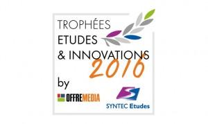 nl1313-logo-trophee_0