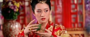 top_laurence-lim-dally-agence-communication-hongkongaise-cherry-blossoms-cinema-chinois-tang-wei-zhao-wei-gong-li