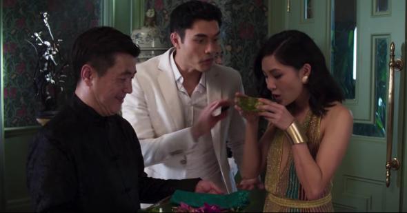 Crazy Rich Asians (4)